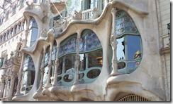 Wk6 Antoni Gaudi 20120327_113301