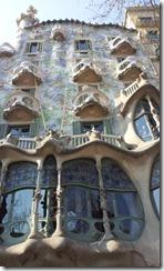 Wk6 Antoni Gaudi 20120327_113324