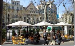 Wk6 Antoni Gaudi Via McD 20120327_115222