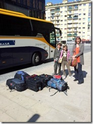 Wk6B Bus 20120328_124653