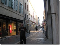 Wk6B Carcassonne Pete Run IMG_5443