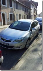 Wk6B France Car 20120331_101903