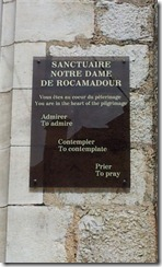 Wk7 rac church sign 20120404_140124