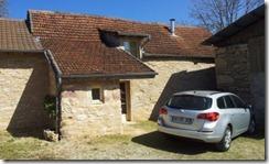 Wk7 vfr house 20120401_155713