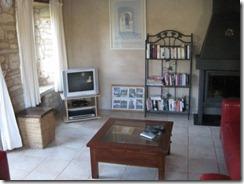 Wk7 vfr house IMG_5562