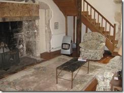 Wk8 Montaigu de Quercy House IMG_5732