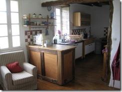 Wk8 Montaigu de Quercy House IMG_5734