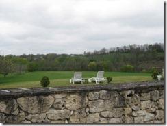 Wk8 Montaigu de Quercy House IMG_5739