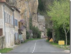 Wk8 Montaigu de Quercy Triip IMG_5717