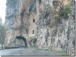 Wk8 Montaigu de Quercy Trip 2012-04-07 16.10.51