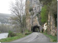 Wk8 Montaigu de Quercy Trip IMG_5719