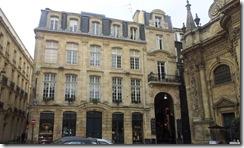 Wk8 Bordeaux 20120410_113937