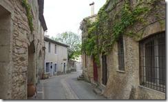 Wk9A Nimes - Boissières 20120414_175532