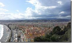 Wk9b10a Nice 20120419_171215