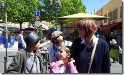 Wk9b10a Nice 20120420_141532