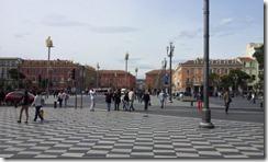 Wk9b10a Nice 20120423_154405