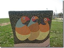 mosaics4